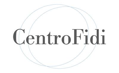 CentroFidi